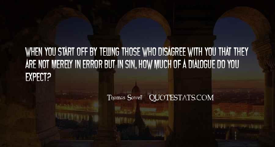 Deserv'd Quotes #1627172