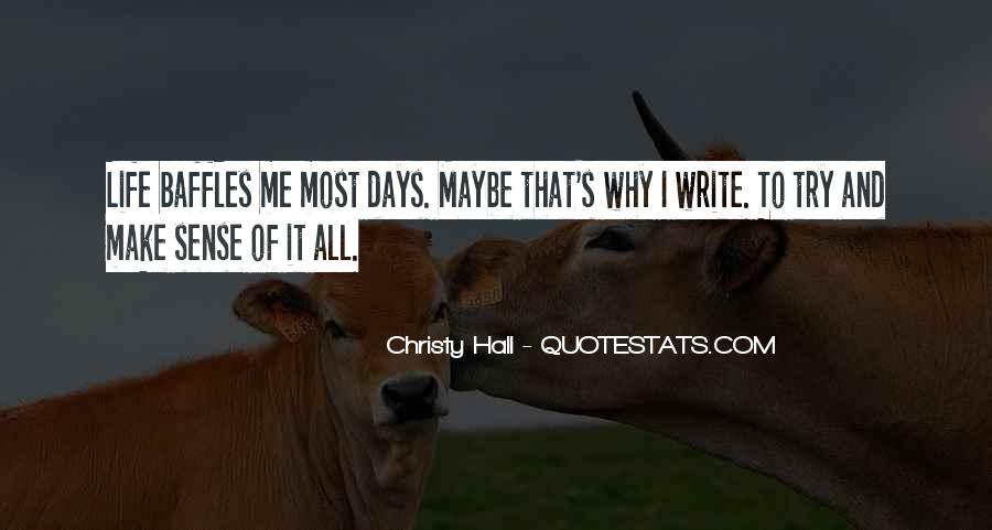 Deserveses Quotes #109011