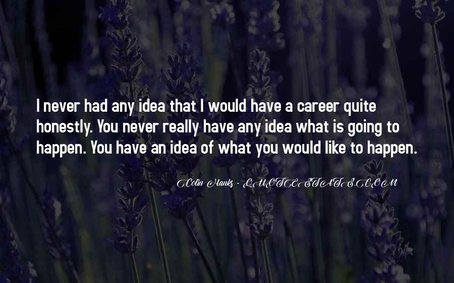 Deserveses Quotes #196373