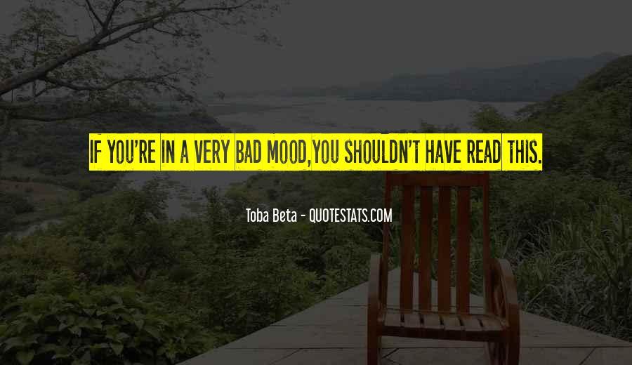 Deserveses Quotes #621230