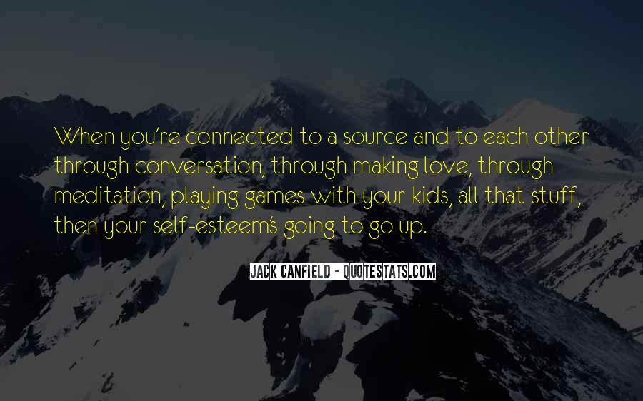 Quotes About Someone Playing Games With You #105885