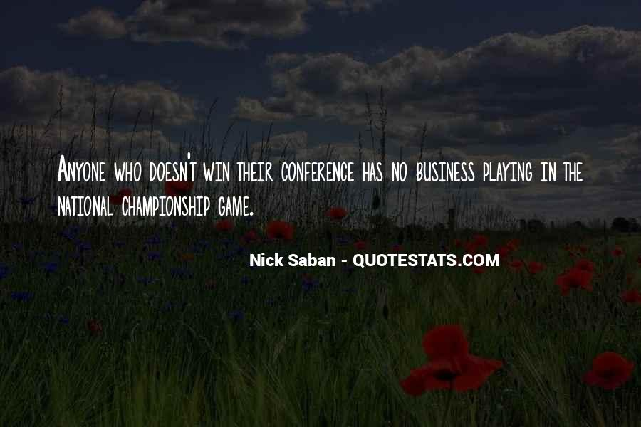 Quotes About Someone Playing Games With You #105896
