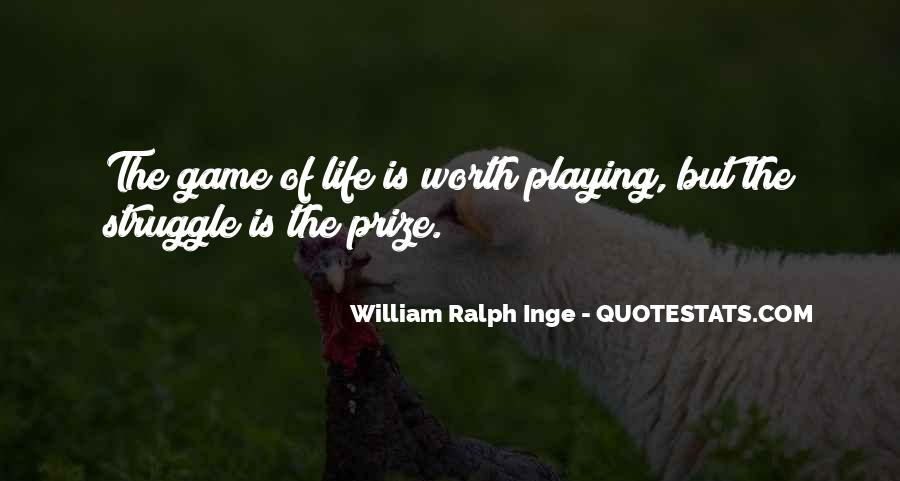 Quotes About Someone Playing Games With You #60288