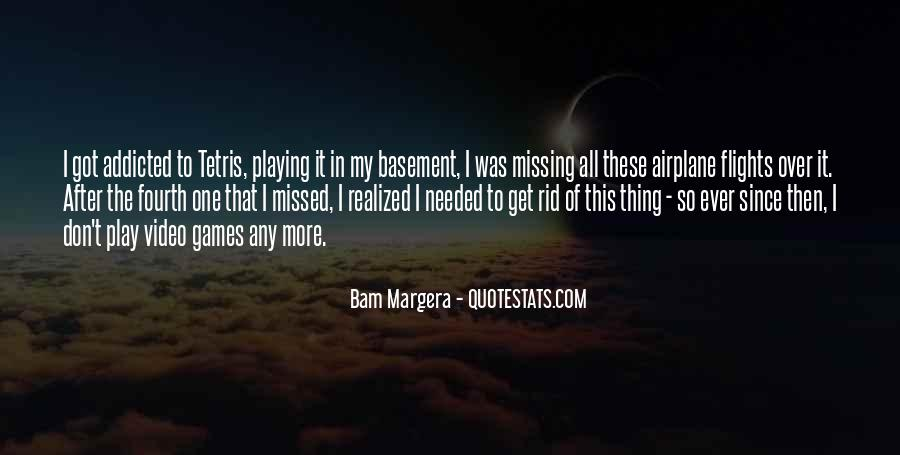 Quotes About Someone Playing Games With You #65452