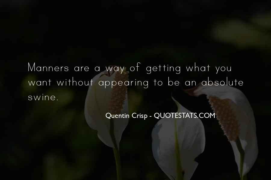 Desperatio Quotes #326341