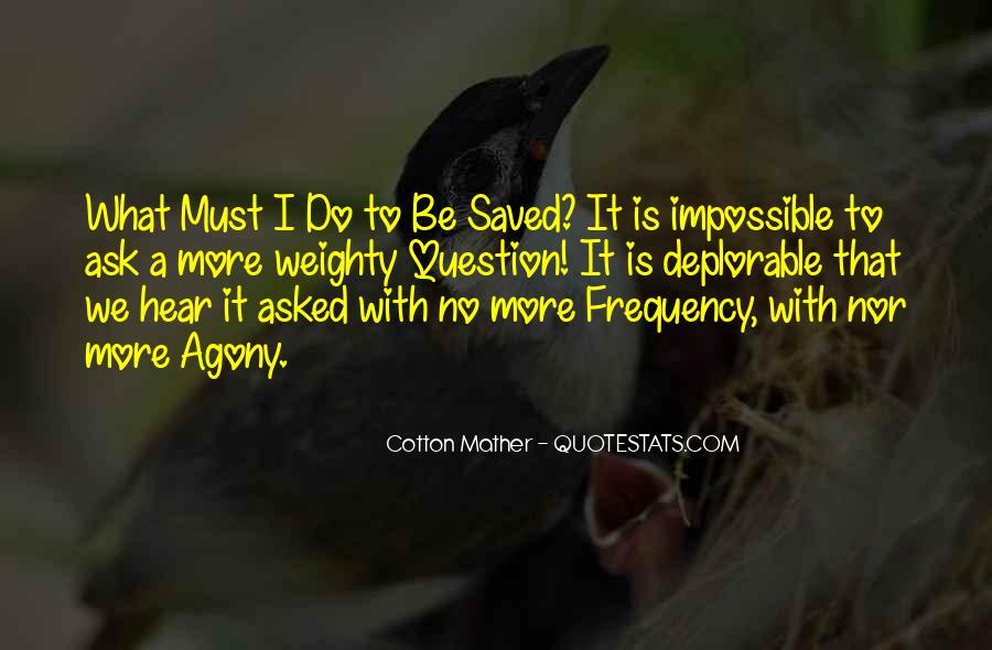 Dessie's Quotes #1279146