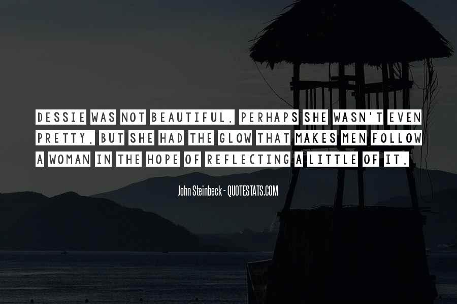 Dessie's Quotes #213961