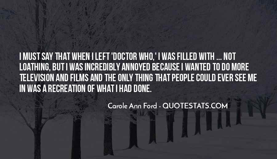 Dessie's Quotes #532633