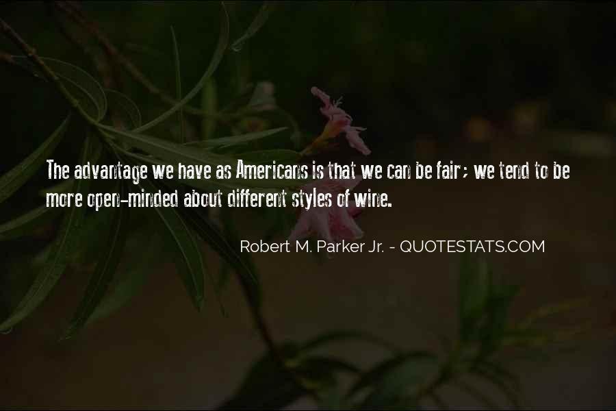 Destablilisation Quotes #856117