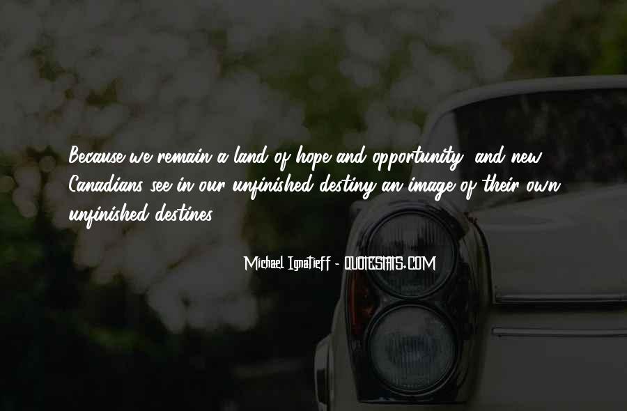Destines Quotes #1001493