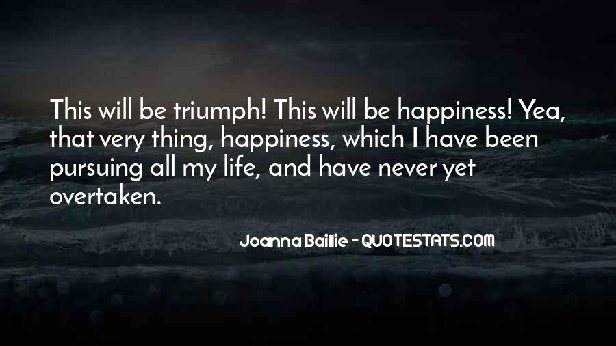 Destines Quotes #1048311