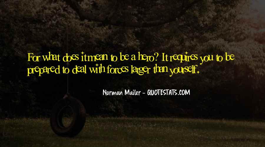 Destines Quotes #1280010