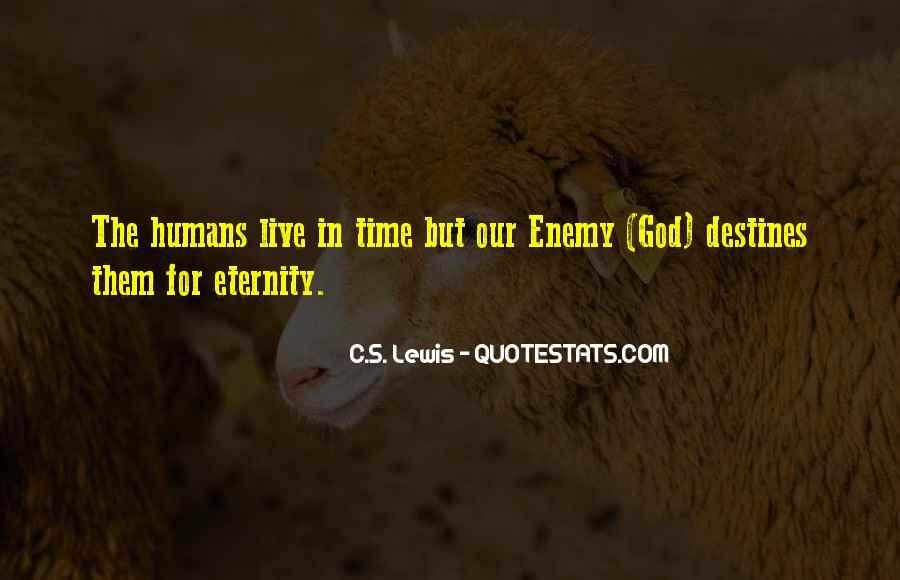 Destines Quotes #1762080
