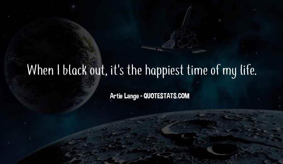 Destines Quotes #254901