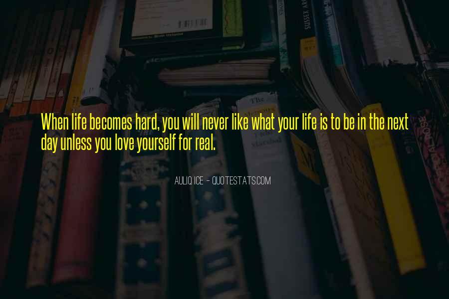 Destines Quotes #427398