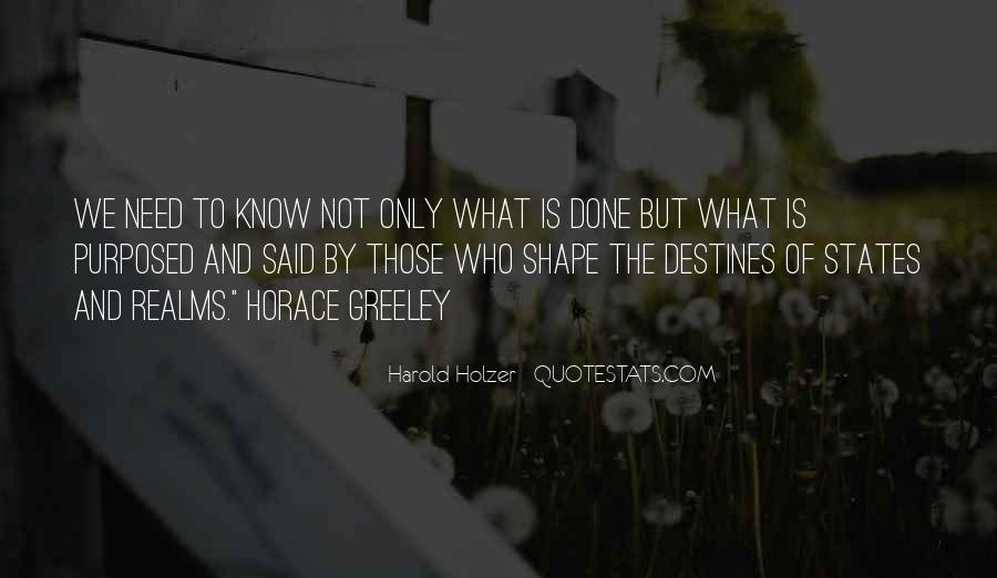 Destines Quotes #45793