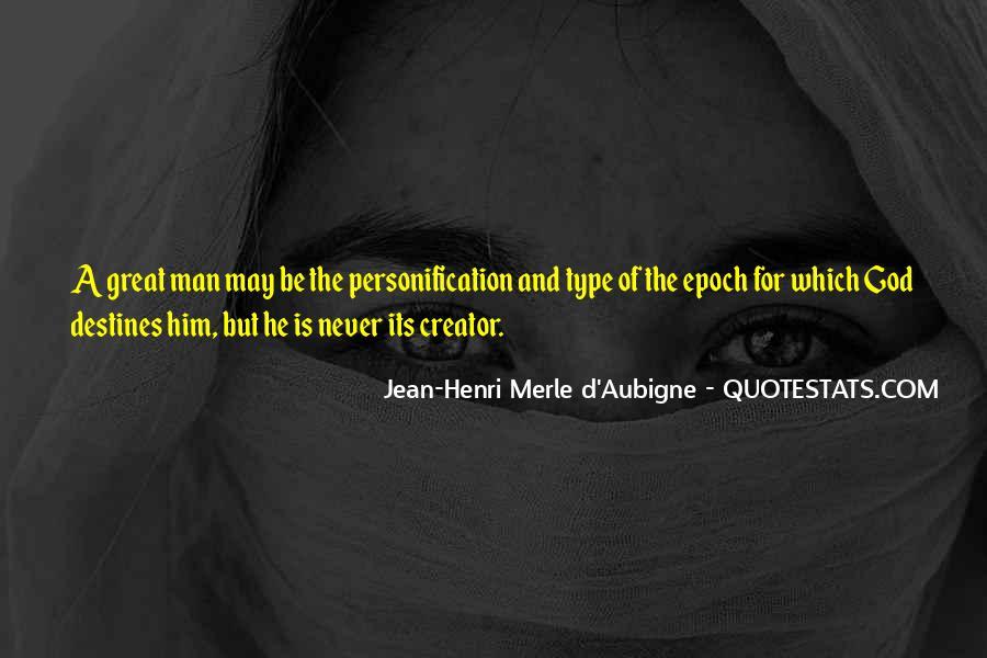 Destines Quotes #745010