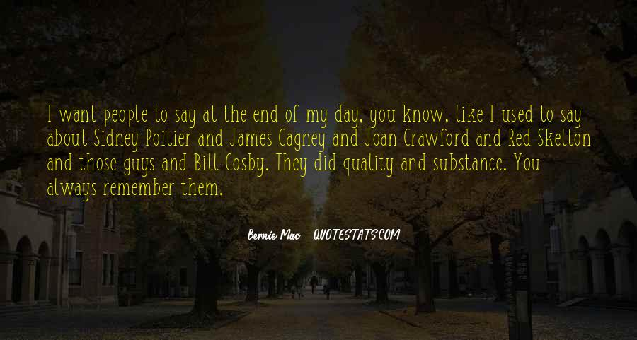 Quotes About I'll Always Remember You #270230