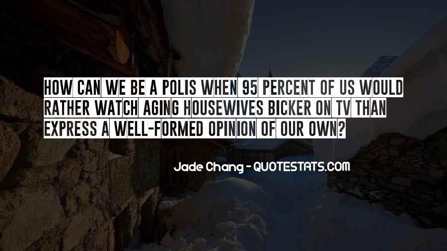 Determinative Quotes #491864
