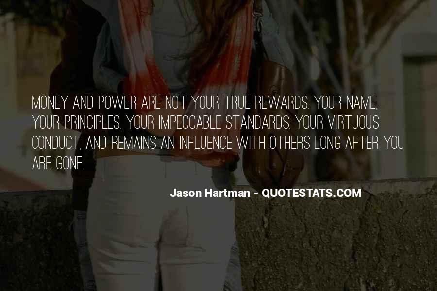 Devide Quotes #1293383