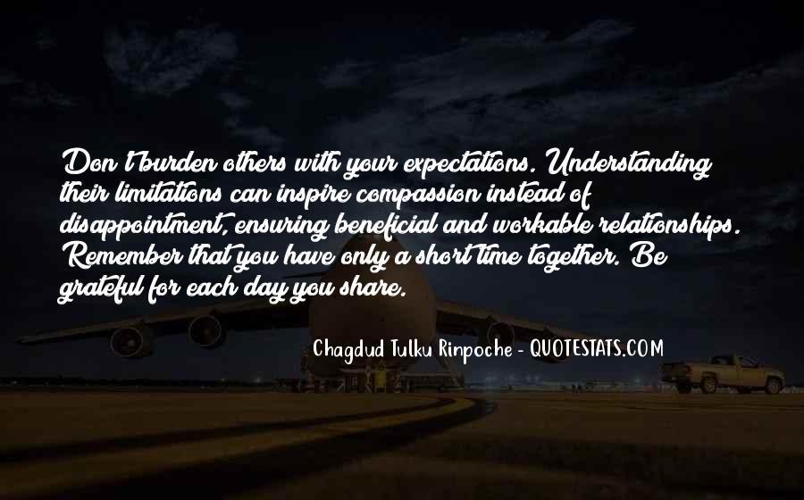 Devina Quotes #1182464