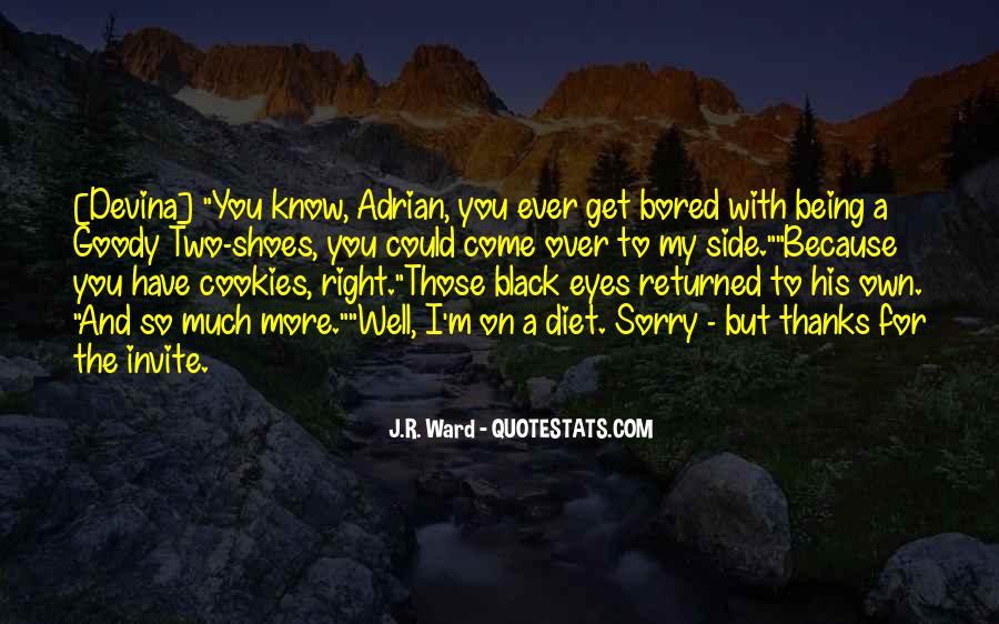 Devina Quotes #1214911