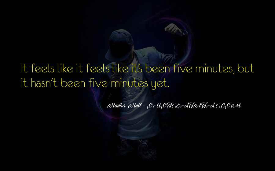Devina Quotes #521235