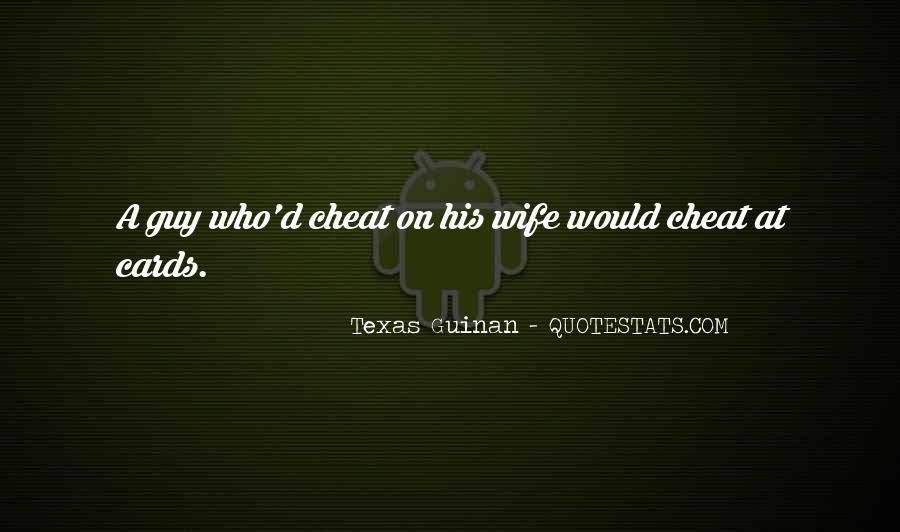 Devina Quotes #737918