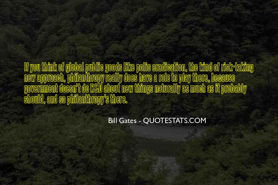 Quotes About Tectonic Plates #148042