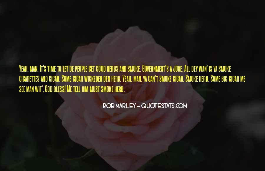 Dey's Quotes #142861