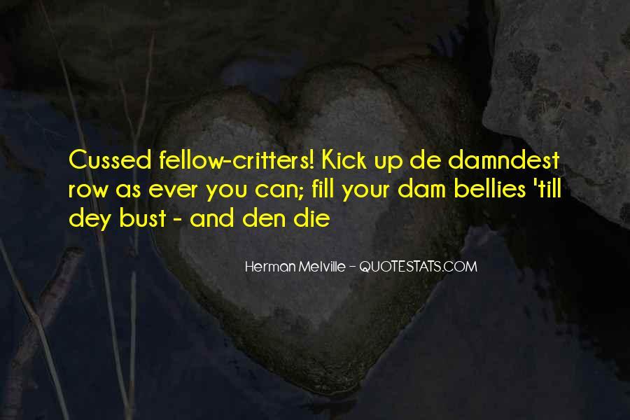 Dey's Quotes #397677
