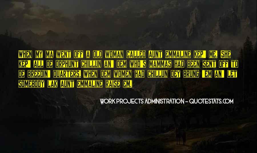 Dey's Quotes #930367