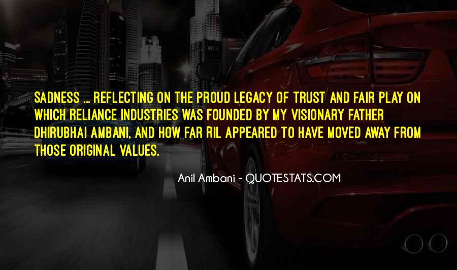 Dhirubhai Quotes #1362410