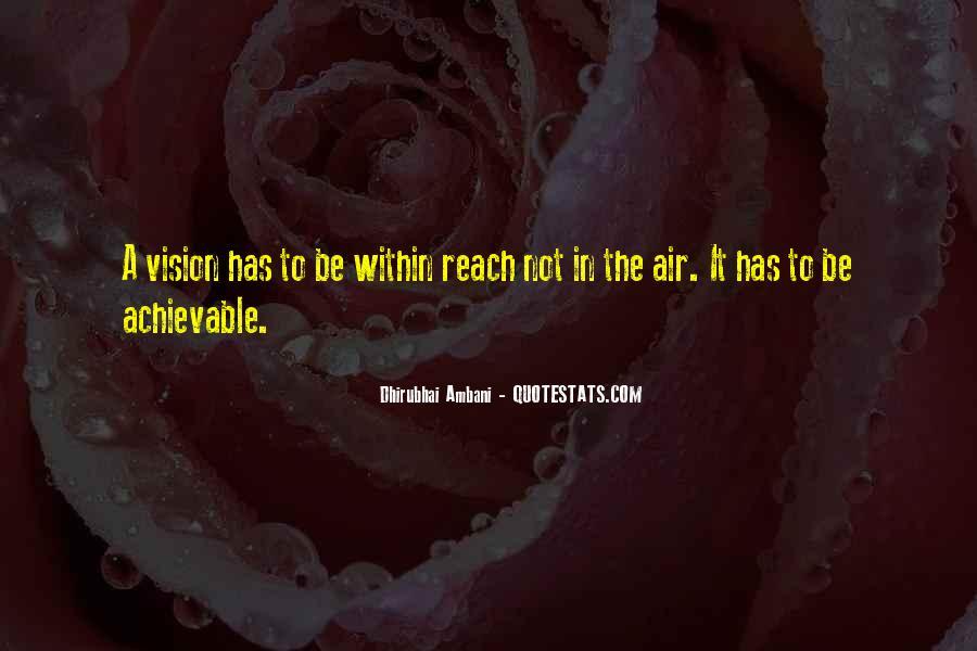 Dhirubhai Quotes #1777904