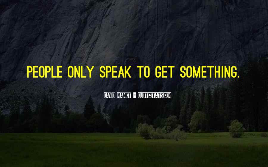 Dhun'nun Quotes #387944