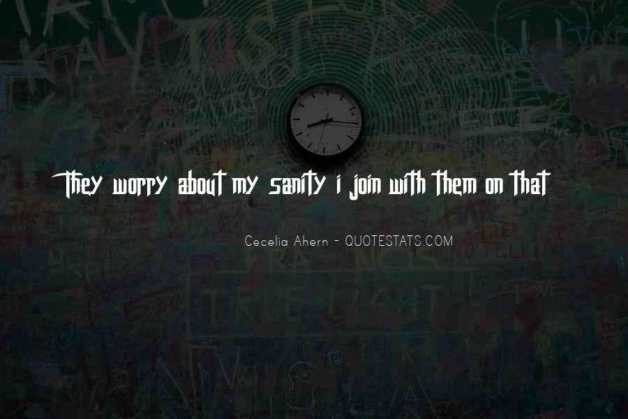 Dhun'nun Quotes #388919
