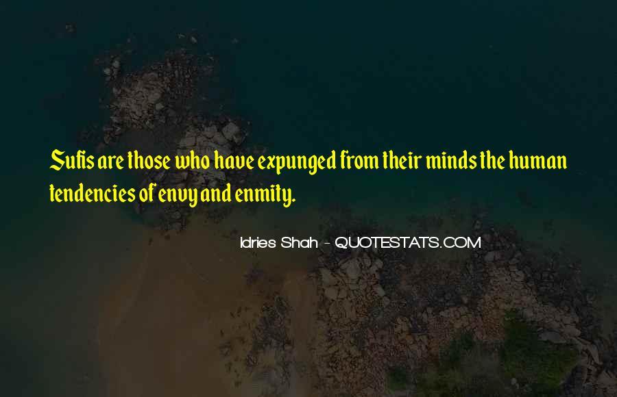 Dhun'nun Quotes #720058