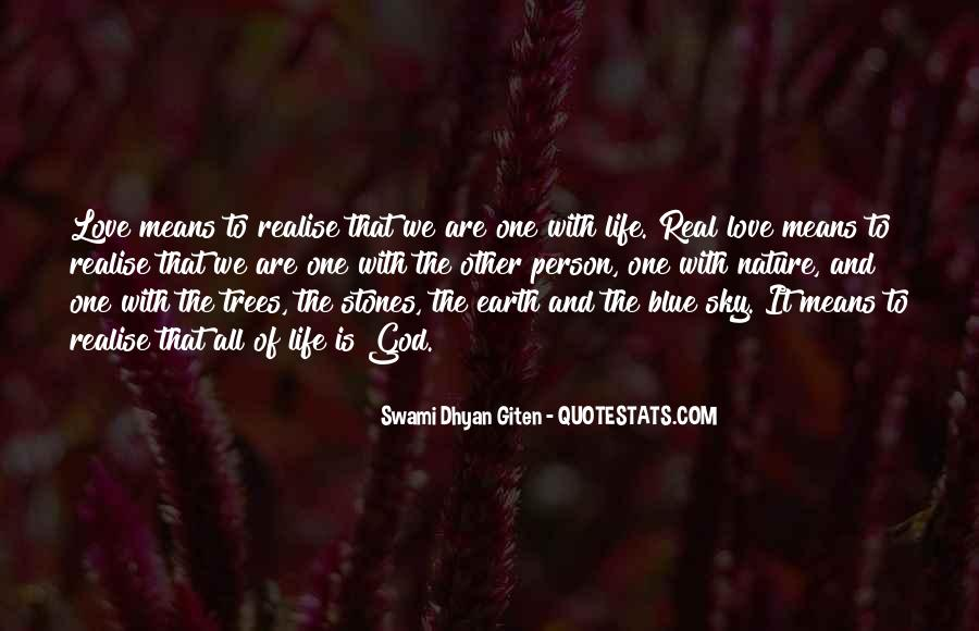 Dhyan Quotes #1074071