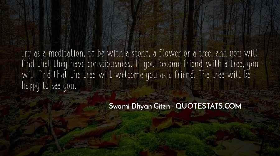 Dhyan Quotes #1191341