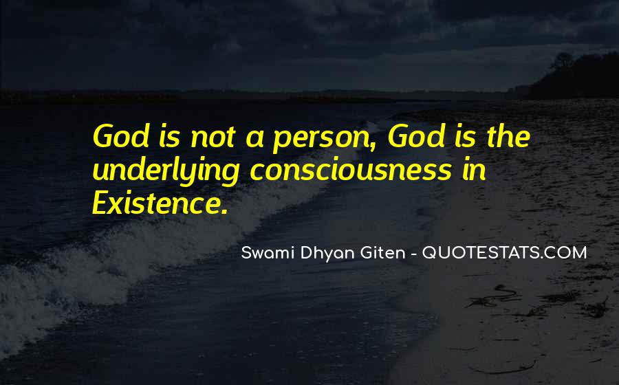 Dhyan Quotes #1255042