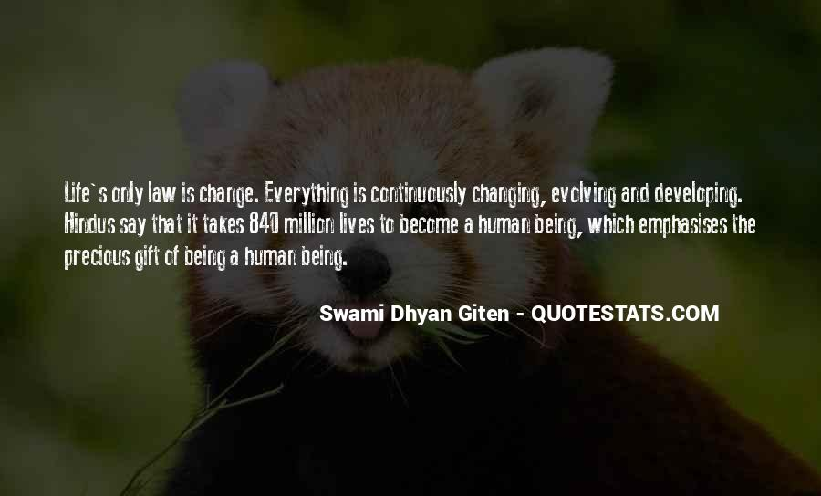 Dhyan Quotes #1295305