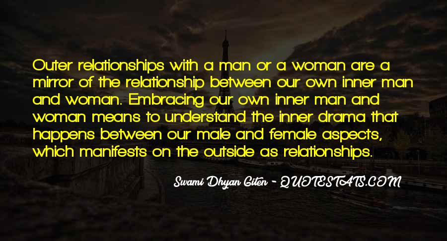 Dhyan Quotes #1318478