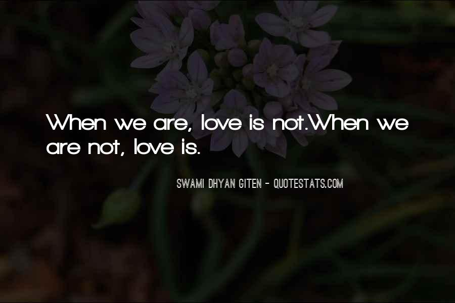 Dhyan Quotes #1383749