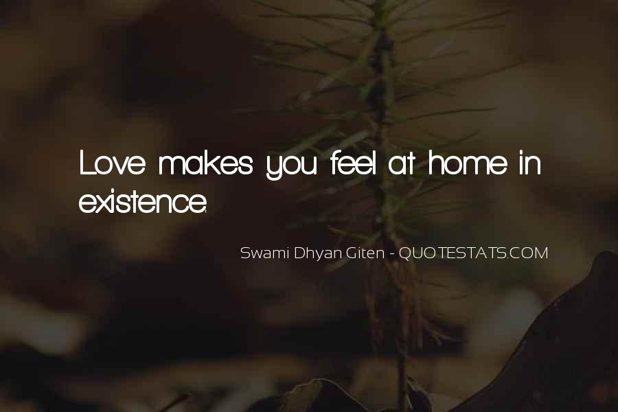 Dhyan Quotes #1490355
