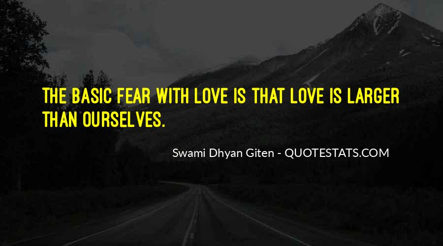 Dhyan Quotes #159938