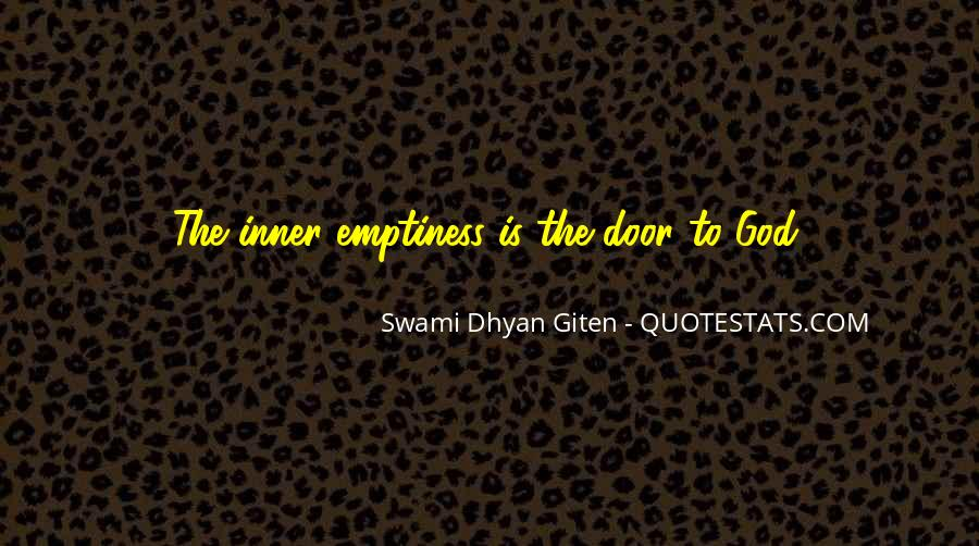 Dhyan Quotes #1609984
