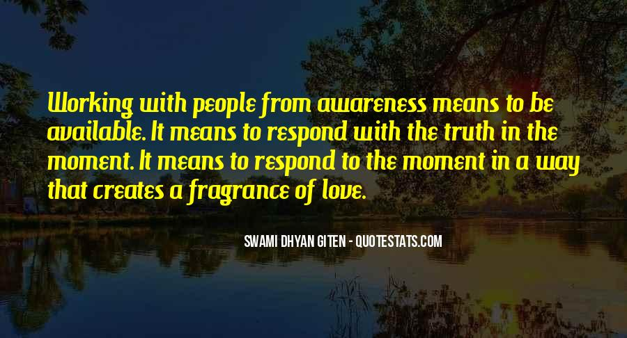 Dhyan Quotes #1768098