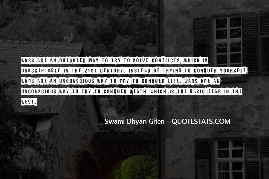 Dhyan Quotes #524859