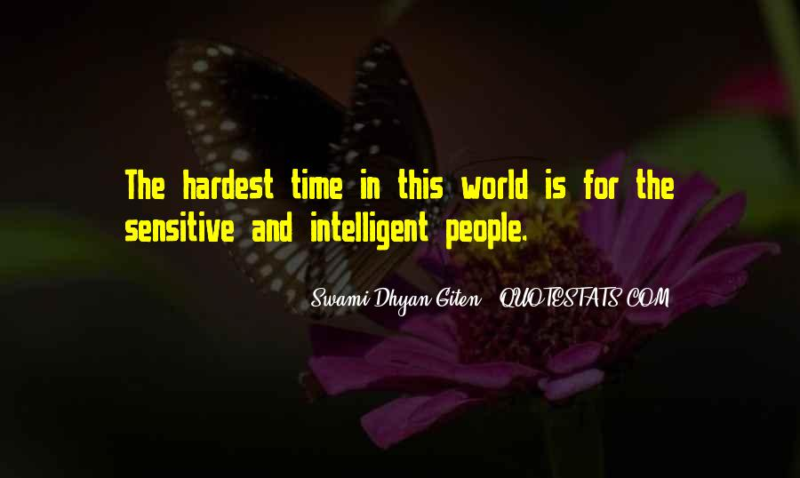 Dhyan Quotes #732022