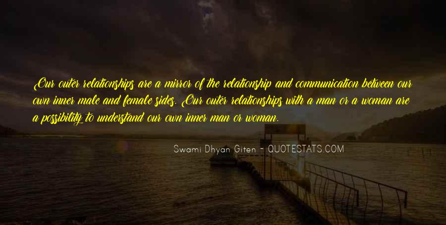 Dhyan Quotes #979406